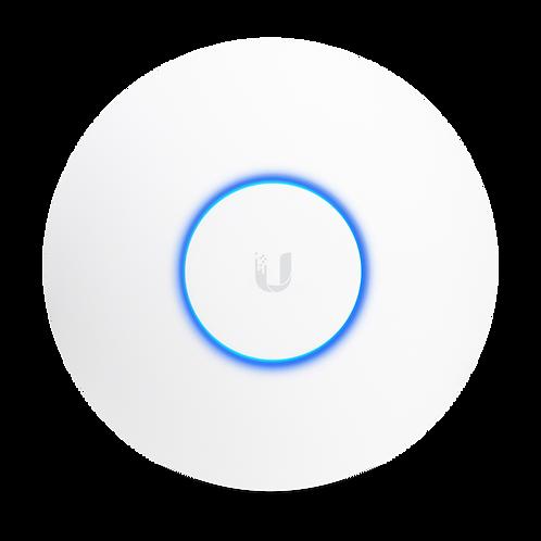 UAP-AC-HD