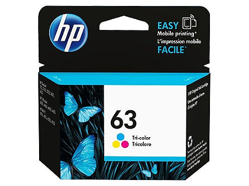 https://ssl-product-images.www8-hp.com/digmedialib/prodimg/lowres/c04674824.png