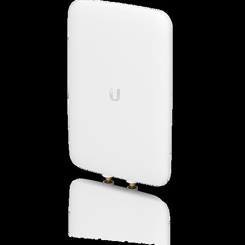 UniFi AC UMA-D
