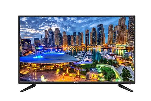 """LW 43"""" Digital LED TV"""