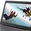 Ideapad 330 15 inch Laptop