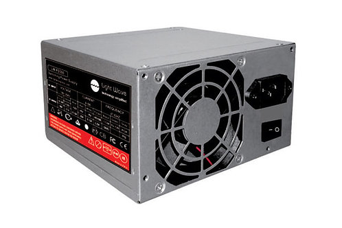 LW PS500 Power Supply