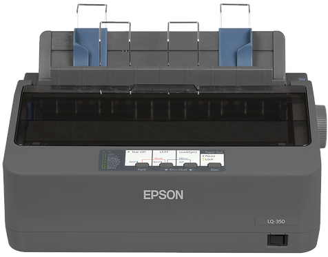 LQ-350 Printer