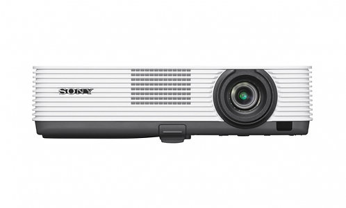 Sony DX221 Projector