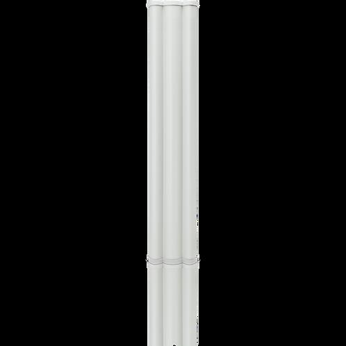 airMax AM-5G19-120