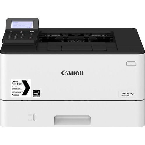 Canon i-Sensys 214DW