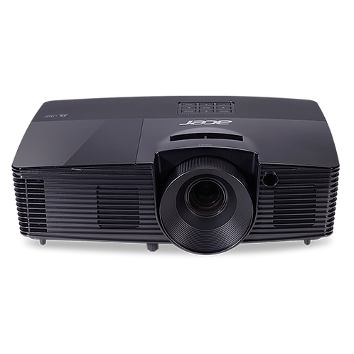 X118H Projector