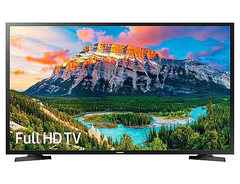 "32"" N5000 Full HD TV"