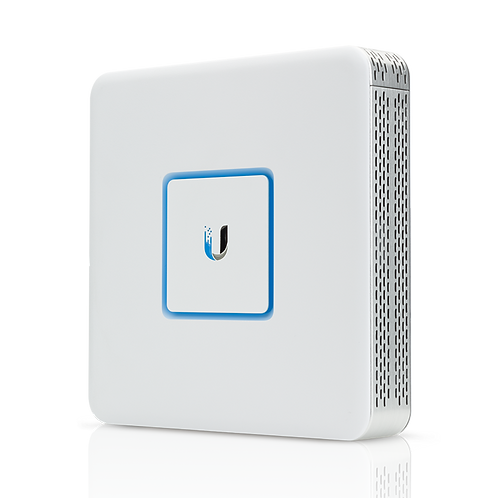 UniFi Security Gateways