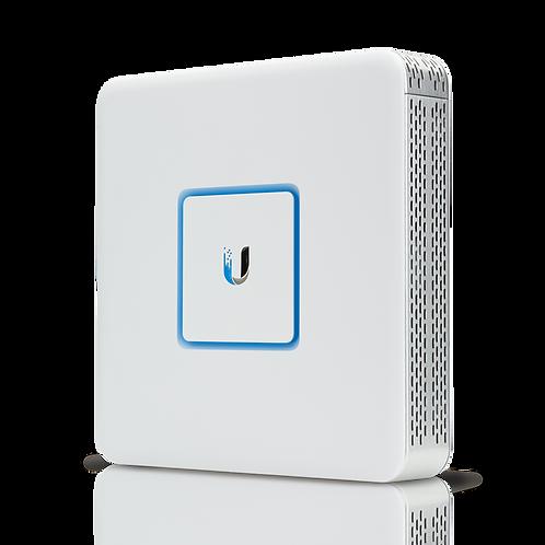 UniFi Security Gateways