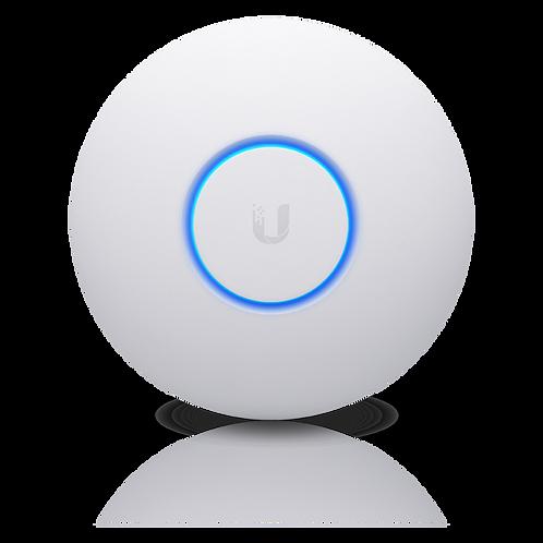 UAP-nanoHD