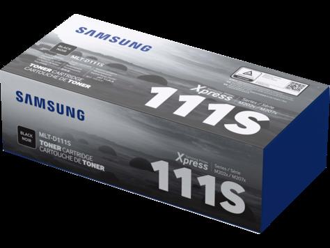 Samsung MLT 111S Toner Cartridge