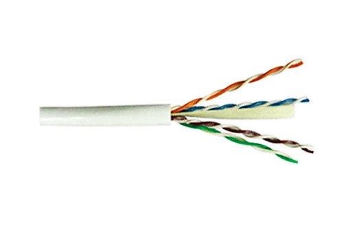 LightWave CAT6 UTP Cable Roll