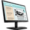 HP V190 18.5-inch LED Monitor