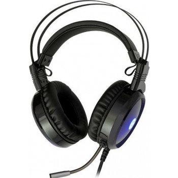 H120 USB Gaming Headset