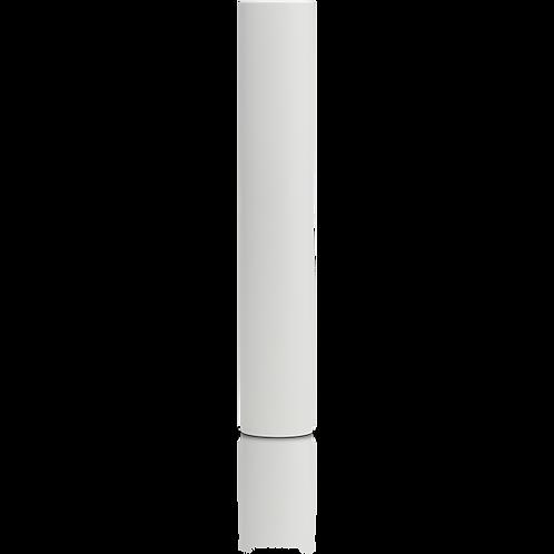 airMax AM-5G16-120