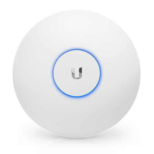 UAP-AC-LR