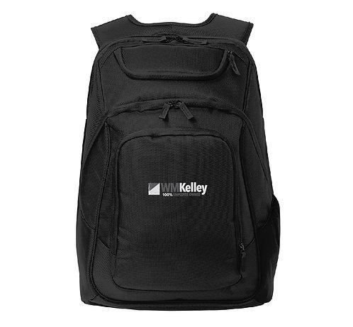 WMKelley Exec Backpack (WMK-BG223)