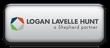 Logan Lavelle Hunt Online Button 2-01.pn