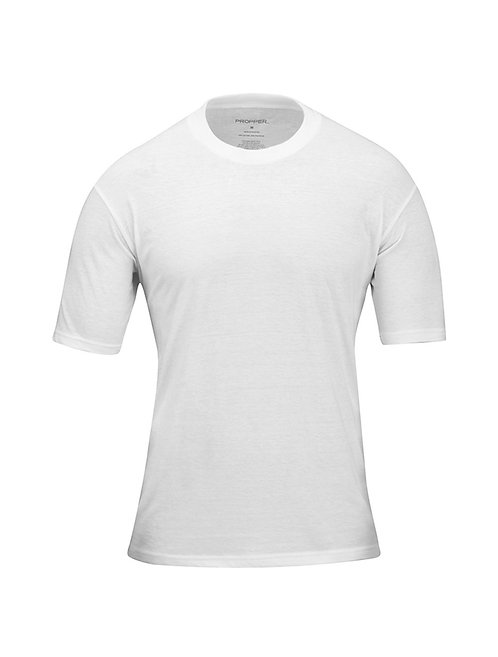 Propper 3-Pack of S/S Tee (JCSO-F5306)