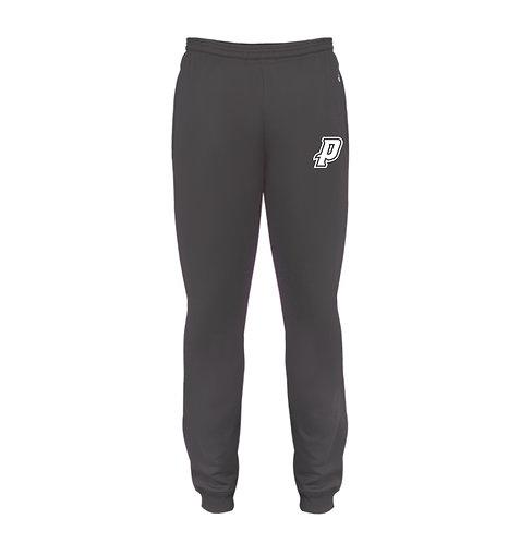 PHS Badger Sweatpants (PHS-147500)
