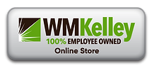 WMKelley Button-01.png