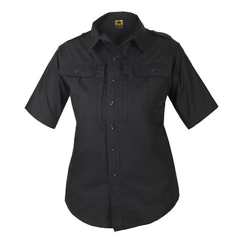 Class B Ladies' Propper S/S Shirt (JPD-F5304-50)