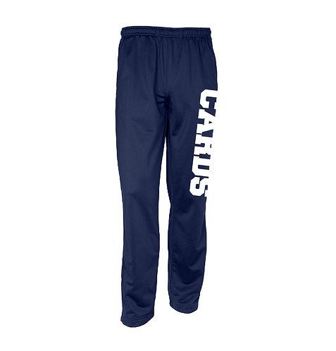 SH Youth Track Sweatpants (SH-PST91B)
