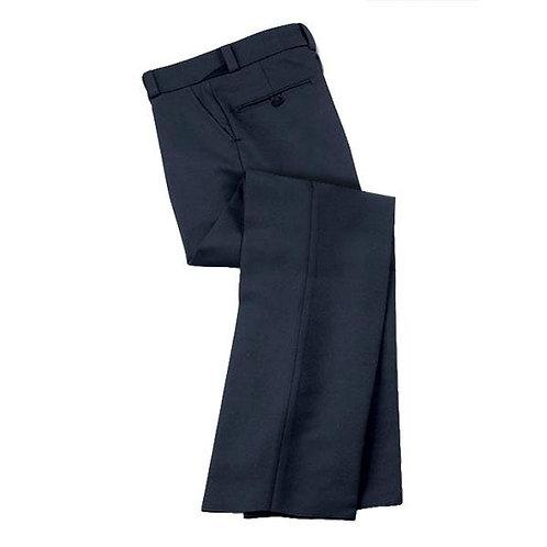 FS - Liberty Trouser Pants (FS-600MNV)