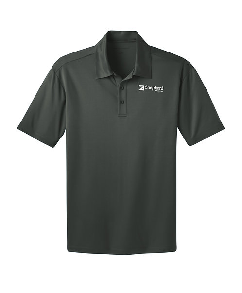 PA Men's Tall Silk Touch Performance Polo (SF-TLK540)