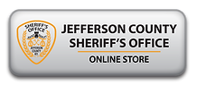 JCSO Button-01.png