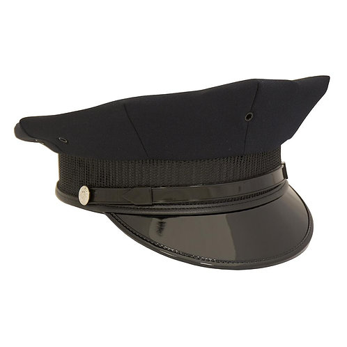 Bayly 8 Point Cap (JPD-08NM2A0)
