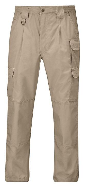 SecurityPros Khaki Pants