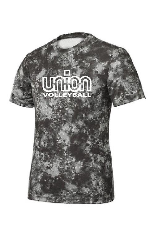 Youth Union Logo ST Min Freeze Tee (UV-YST330)