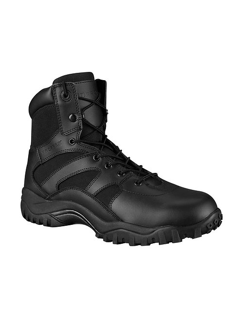 """Propper 6"""" Tactical Side Zip Boot (JCSO-F4522)"""