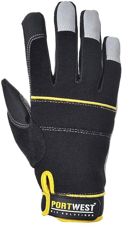 Portwest High Performance Glove (DC - A710)