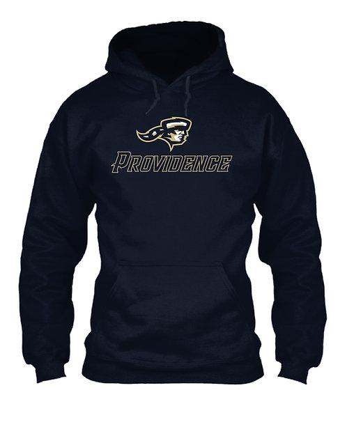 PHS Spiritwear Hoodie (PHS-996M-P)