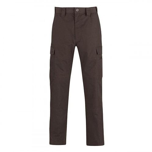 Propper Revtac Pants (JCSO-F5274)