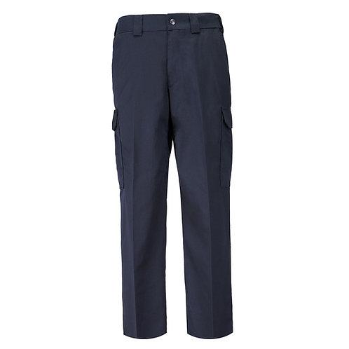 FS - Unhemmed 5.11 Mens B Class Taclite Cargo Pants (FS-U74371)