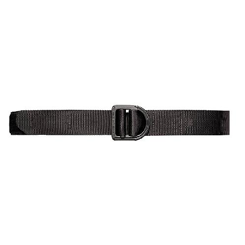 SecurityPros Belt - Black (SP-59405)