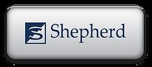 Shepherd Online Button 2-01.png