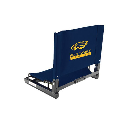 HFS Stadium Chair (HFS-010168)