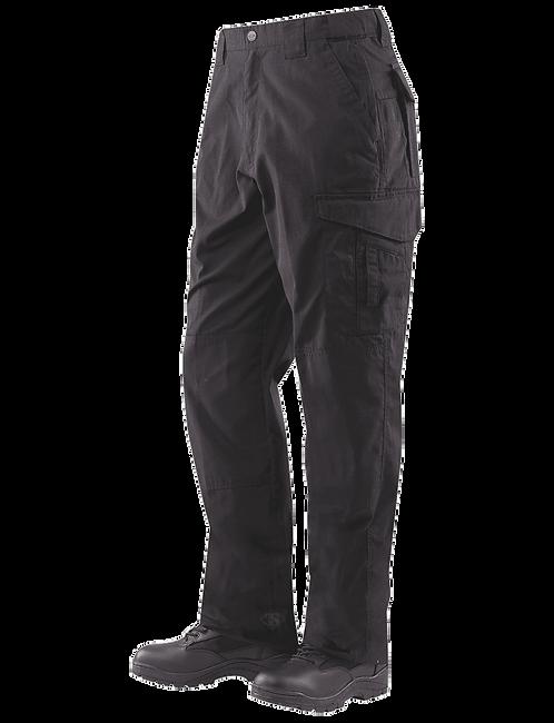 Tru Spec Men's EMS Pants (RCW-1121)
