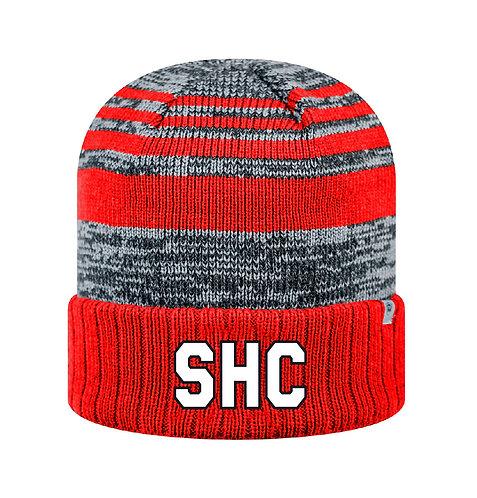 SH Echo Knit Cap (SH-TW5000-E)