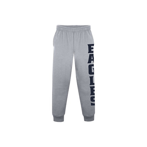 HFS Adult Champion Sweatpants (HFS-P800HF)