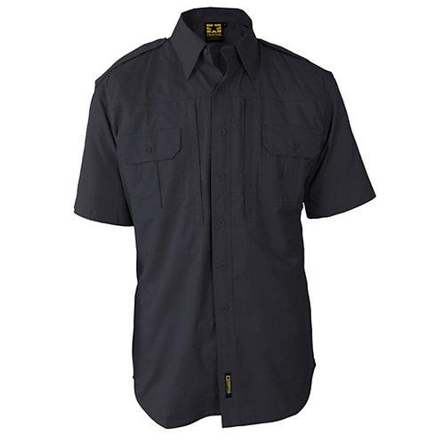 Class B Men's Propper S/S Shirt (JPD-F5311-50)