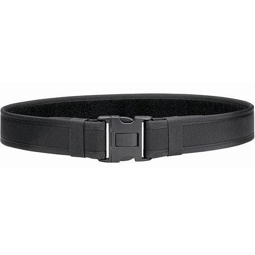 Class B Duty Belt