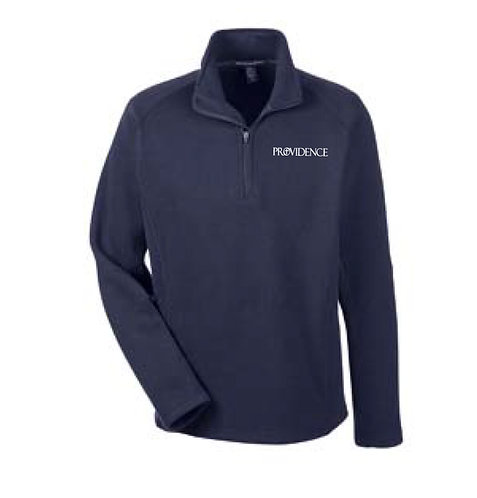 Providence Adult Bristol 1/4 Zip Fleece Sweater (PHS-DG792)