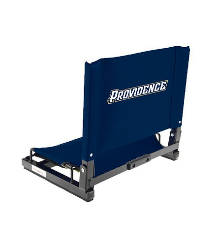 PHS Basketball Wide Stadium Chair (PHS-BB-20268)