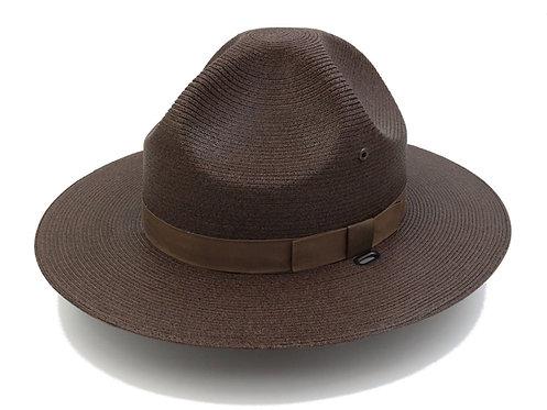 Stratton Campaign Hat (JCSO-S40DB)